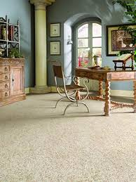 gallery lansing okemos mi carpet hardwood tile floor