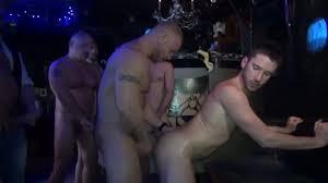 男性ストリッパー無修正エロ画像 女性やゲイもストリップが見たい男性ストリッパーのエロ画像 ...