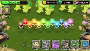 my singing monsters hacked apk my singing monsters hack free diamonds coins no survey