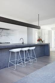 Modern Kitchen Lighting Ideas 820 Best Cook Images On Pinterest Cook Modern Kitchens And Kitchen