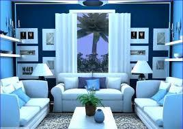 tropical home design living room contemporary living room tropical