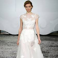 wedding dresses for 2016 wedding dress trends brides