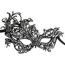 mask masquerade lace eye masquerade mask