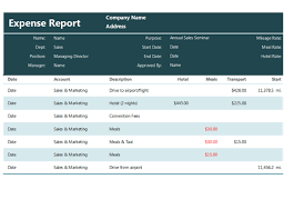 financial report cover page papers and reports office com
