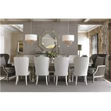 oyster bay 714 by lexington belfort furniture lexington