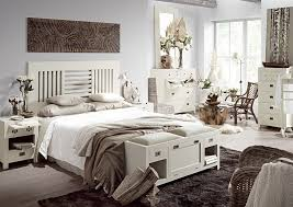 banc chambre coucher banc meuble à chaussures en acajou massif key biscayne