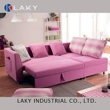 kids sofa bed kids sofa bed suppliers and manufacturers at
