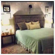 Luxury Bedroom Furniture by 44 Best Arts U0026 Crafts Bedrooms Images On Pinterest Craftsman