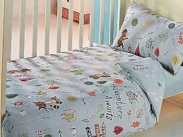 the 25 best cot bed duvet ideas on pinterest cot bedding cot