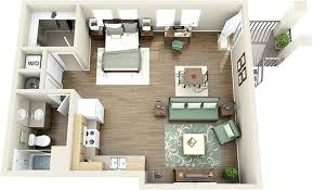 one bedroom loft apartment one bedroom loft apartments one bedroom loft apartments atlanta