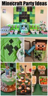 23 best minecraft images on pinterest minecraft stuff minecraft