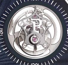 piaget tourbillon piaget altiplano tourbillon high jewellery g0a42204 time transformed
