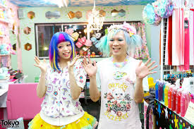 happy halloween background for your hair salon viva cute candy kawaii u0026 colorful hair salon in tokyo
