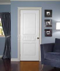 Panel Interior Door 3 Panel Interior Door I94 About Marvelous Home Decorating Ideas