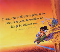 disney quote end of meet the robinsons quotes about dame 111 quotes