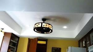 Lowes Lighting For Kitchen Lowes Kitchen Ceiling Lights Kitchen Windigoturbines Ceiling