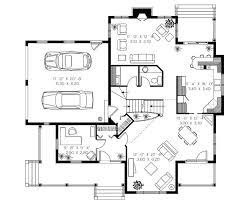 Farm House Plans by 609 Best Floor Plans Fantasy Images On Pinterest Homes Country
