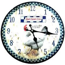 horloge murale cuisine pendule murale cuisine hyipmonitors info
