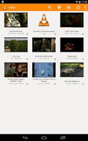 vlc for android apk vlc for android beta apk for blackberry android apk