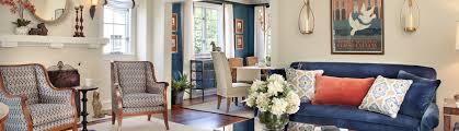 sj home interiors lenore frances home interiors interior designers decorators