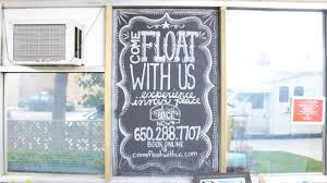 the float tour blog issue 3 float tank solutions