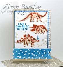 248 best no bones about it stampin up images on pinterest kids