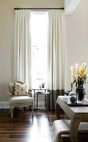 rideaux originaux pour cuisine design d intérieur parquet pour cuisine rideau moderne