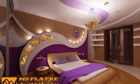 marocain la chambre décoration chambre a coucher maroc amiens 3972 amiens