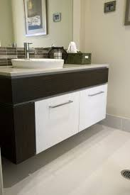 56 best bathroom ideas images on pinterest laundry room design