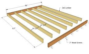 pristine outdoor shed plans free free outdoor plans diy wooden diy
