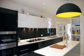 kitchen ideas london aurora portfolio italian kitchen design