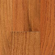 Laminate Maple Flooring 3 Reasons Why Wilsonart Laminate Flooring Recommended For You