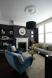 Best  Contemporary Living Rooms Ideas On Pinterest - Interior designing living room