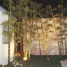 artificial autumn tree artificial autumn tree suppliers and