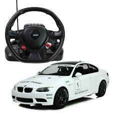bmw m3 remote car 1 14 racing version genuine remote car toys for