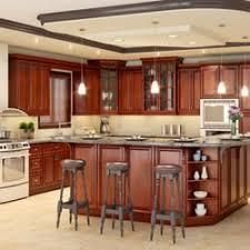 Kitchen Cabinets Edison Nj Ferma Flooring 135 Photos Flooring 83 Mayfield Ave Edison