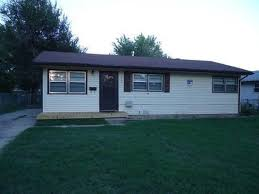 3 Bedroom Apartments Wichita Ks 3 Bedroom Houses For Rent In Wichita Ks Houses For Rent In Maize