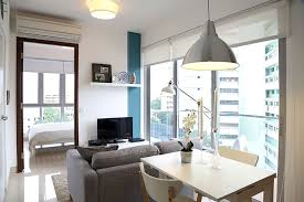 singapore apartments studio aljunied theme serviced apartment in singapore homestead