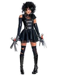 Freddy Halloween Costumes Womens Tv U0026 Movie Costumes Popular Movie U0026 Tv Halloween Costume