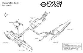 3d maps of every underground station u2013 nopqrs u2013 ianvisits