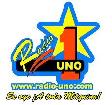 Radio La Estacion De Tacna 97 1 Fm Escuchar Results For Radio Uno Math X Math