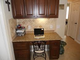 Kitchen Cabinets For Home Office Furniture Interesting Kent Moore Cabinets For Your Kitchen Design