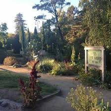 Wpa Rock Garden Land Park Sacramento Apartments For Rent And Rentals Walk Score