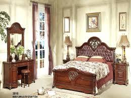 Antique Bed Sets Vintage Bedroom Sets Antique Bedroom Sets Luxury China Wooden