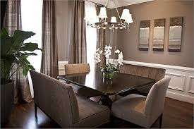 100 Painting Dining Room Furniture by 100 Hgtv Dining Room Ideas 28 Hgtv Small Living Room Ideas Hgtv