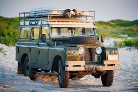 old black land rover explore the making of an automotive legend the land rover maxim