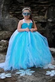 princess mask princess costume for girls halloween princess