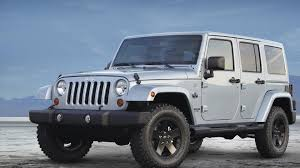 jeep wrangler turquoise for sale 2012 jeep wrangler arctic and liberty arctic special editions