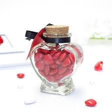 contenant dragã es mariage dragã e mariage original 28 images bouquet de fleurs image