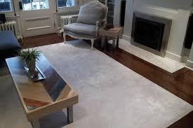 herringbone pattern pallet coffee table pallet furniture plans